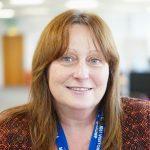 Ann Wood, User Researcher