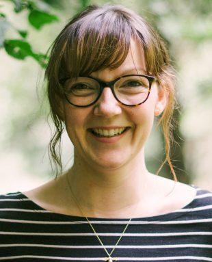 Melanie Cannon, DWP