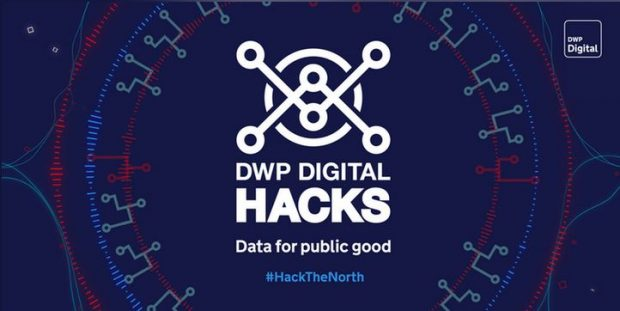 DWP Digital Hacks