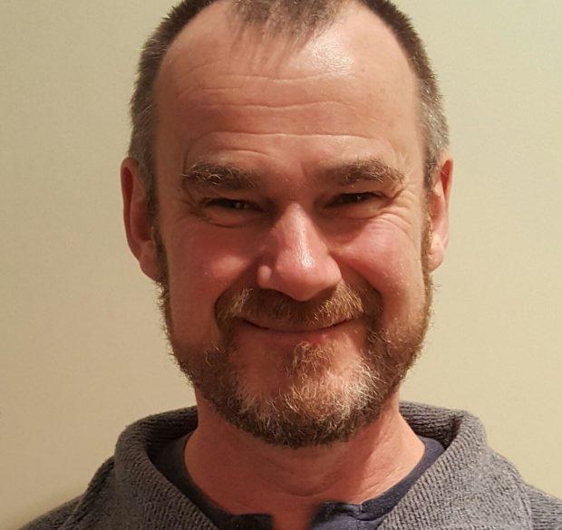 Robert Sillem