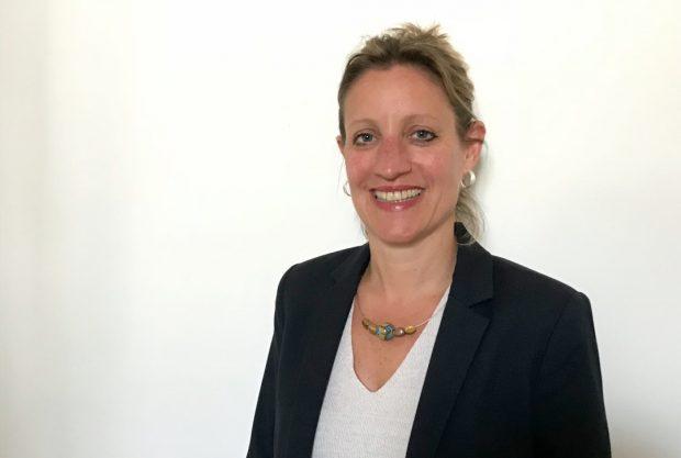 Suzie Lewis, managing director, Transform For Value