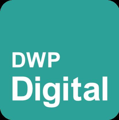 DWP Digital
